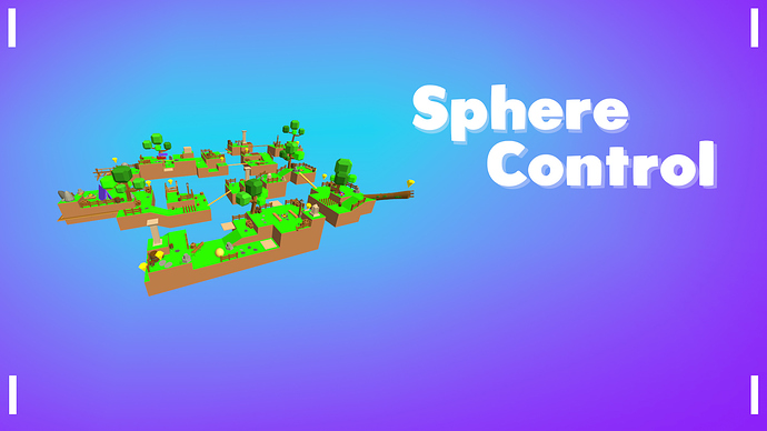 sphere-control-game-header